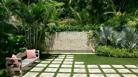 home and garden interior design simple garden designs 3 home gardens 50 front yard and