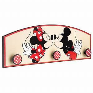 101 best ideas about disney ideas on pinterest disney for Best brand of paint for kitchen cabinets with minnie mouse canvas wall art