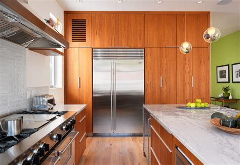 gallery south shore cabinetry