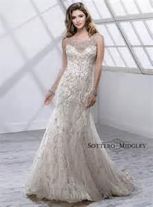 silver wedding dresses 2014 silver lavender weddings archives weddings romantique