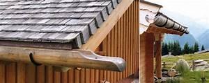 Welches Holz Für Carport : welche dachrinne welches material ist am besten seite 2 ~ Markanthonyermac.com Haus und Dekorationen