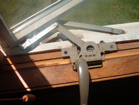 anderson window operator parts swiscocom