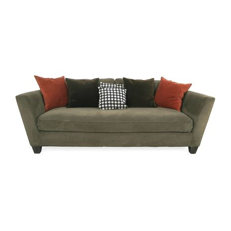 furniture comfy crate  barrel daybed  reading  napping lydburynorthorg