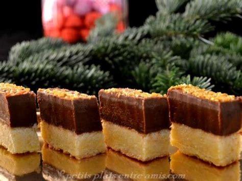 recettes de dessert de no 235 l de petits plats entre amis