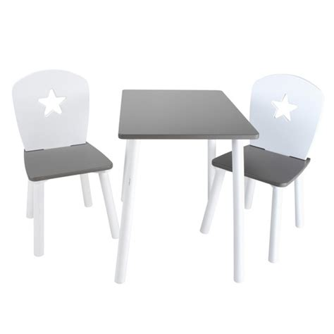 table et chaise pour b b table et chaise bébé pi ti li