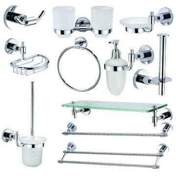 Bathroom Equipment India by Bathroom Fittings Bathroom Fixtures ब थर म फ ट ग