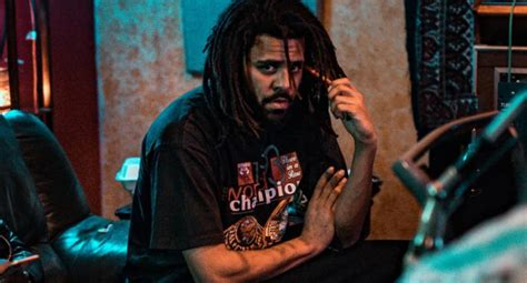 cole  dreamville artists  released