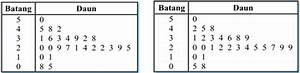 In The World  Statistika   Bentuk
