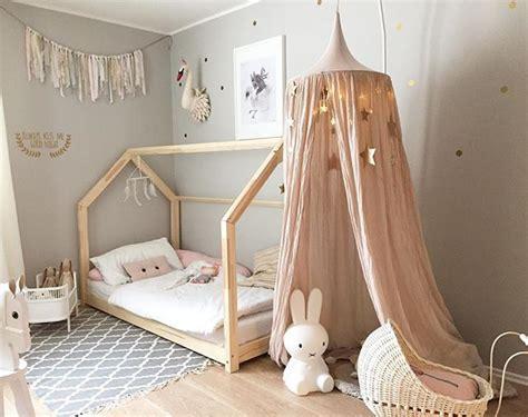 Kinderzimmer Mädchen Einrichten by Kinderzimmer F 252 R M 228 Dchen Mit Miffy
