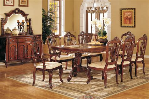 Dining Room Sets For 8 by 12 Formal Dining Room Sets For 8 Cheapairline Info