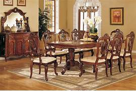 Formal Dining Room Sets Cheap by 12 Formal Dining Room Sets For 8