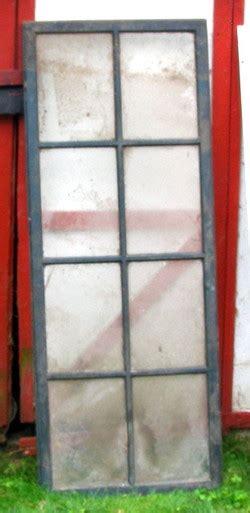 screen door with glass insert vintage wooden 1951 screen door with glass 7872