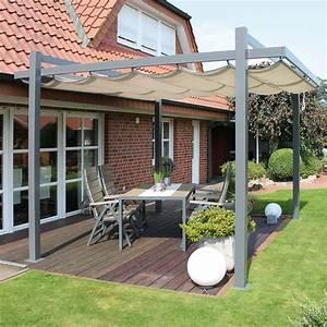 Terrassen uberdachung und pergola garten pinterest for Terrassen pergola überdachung