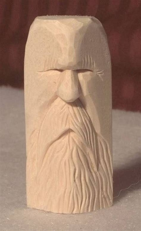 beginner wood carving whittling kits quality