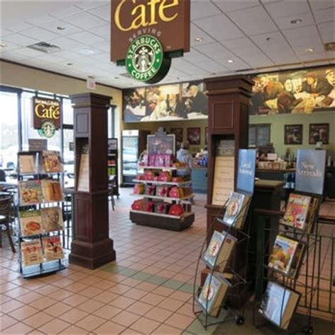 starbucks in barnes and noble barnes noble booksellers 30 photos newspapers