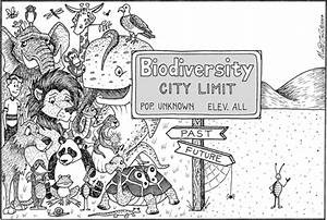 Our Biodiversity Atrocity