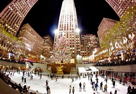 nyc christmas tree lighting 2017 nyc christmas tree 2017 best template idea