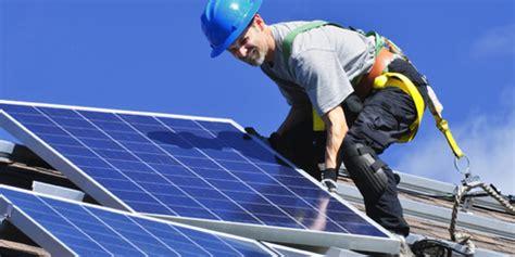 Solar Panel Installation Kit Watt