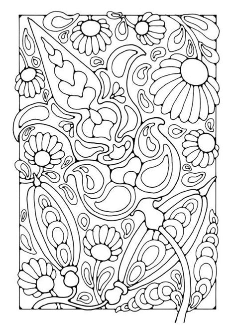 coloring pages for adults nature coloring pages for adults nature 655 books worth reading