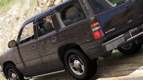 gtainside gta mods addons cars maps skins