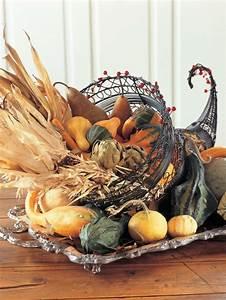 Herbst Tischdeko Natur : herbst deko holen sie sich die pracht der natur nach hause ~ Bigdaddyawards.com Haus und Dekorationen