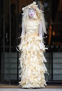 worst wedding dresses wedding gown worst wedding With horrible wedding dresses