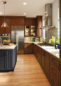 kitchen color ideas with light brown cabinets tags With kitchen colors with white cabinets with name label stickers