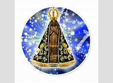 List of Synonyms and Antonyms of the Word nossa senhora