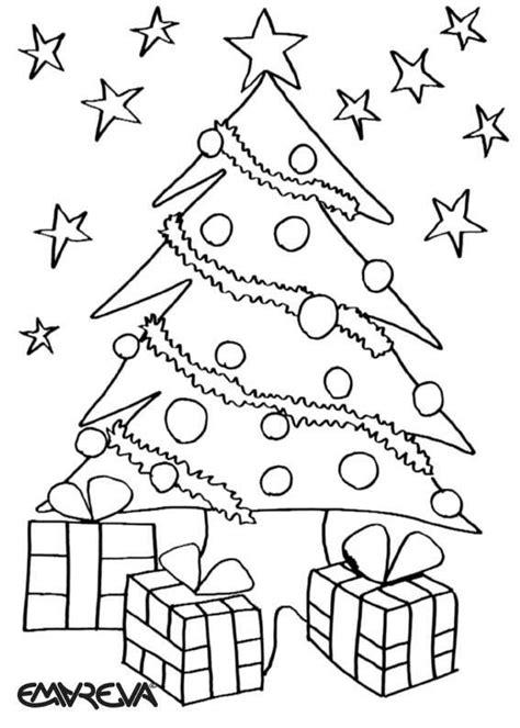 template  kids drawing  getdrawings