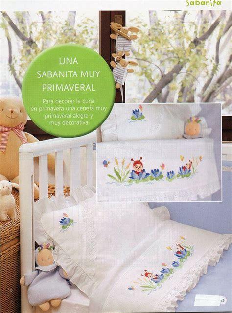piumoni per bambini patrones punto lenceria para bebes ricamo