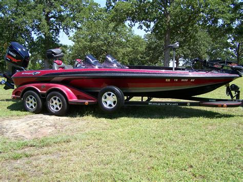 Used Walleye Boats by Ranger Walleye Boat For Sale Html Autos Weblog
