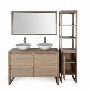 les 25 meilleures idees concernant le tableau meuble sous With porte d entrée pvc avec villeroy boch salle de bain