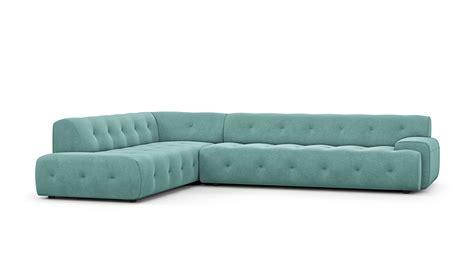 roche bobois si e social divano 3p roche bobois