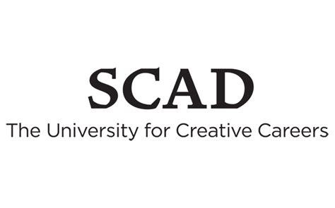 savannah college  art  designs page bof careers