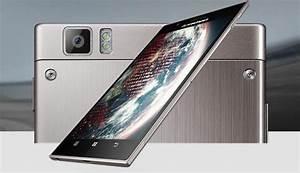 Daftar Harga Hp Android Lenovo Murah Berkualitas