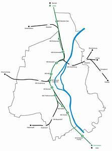 S Bahn Erfurt : download s bahn liniennetzpl ne s bahn ~ Orissabook.com Haus und Dekorationen