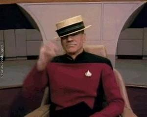Picard GIF - Find & Share on GIPHY