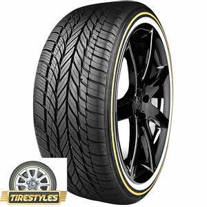 245 45 19 : 4 245 45r19 vogue tyres white gold 245 45 19 tires ebay ~ Jslefanu.com Haus und Dekorationen