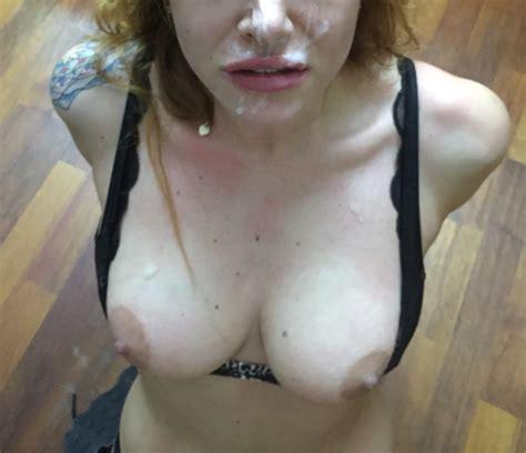Amateur Facial Porn Photo Eporner