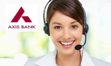 Maybe you would like to learn more about one of these? Axis Bank Credit Card Customer Care - 24×7 Toll Free Helpline Numbers and Email Address