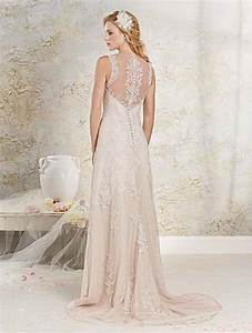 alfred angelo 8530 wedding gown With alfred wedding dresses