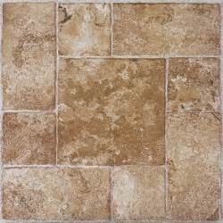 cheap peel stick floor tile self adhesive vinyl tile
