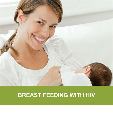 Breast Peeding