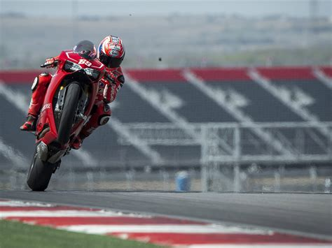 Ducati Superbike Download Wallpaper