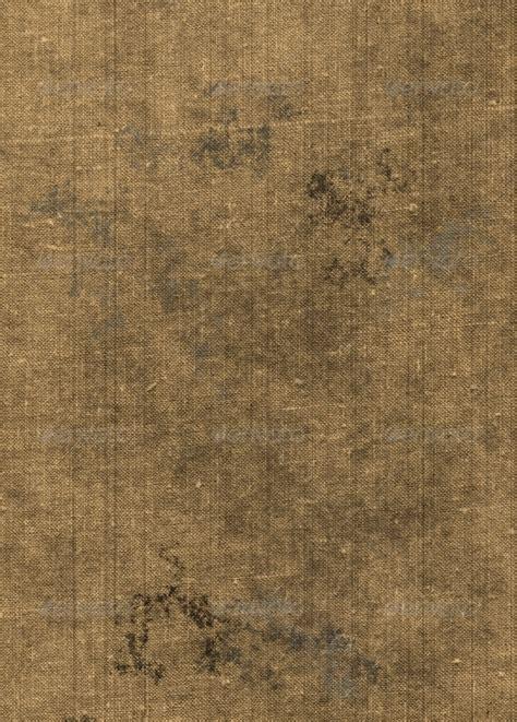 dirty canvas background  alexkar graphicriver