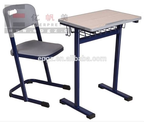 student desk chair combo wholesale furniture student desk chair combo view