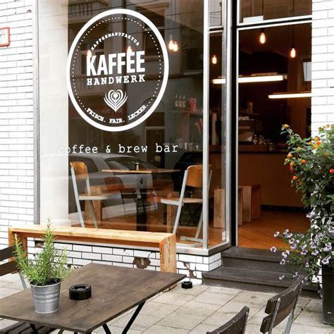 wandtattoo küche kaffee and design und kuchen ort coolen kaffee bar f 227 188 r k 227 188 che