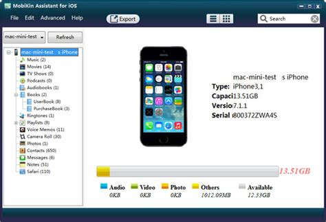 how to get from computer to iphone how to transfer files from iphone to pc easily mytechlogy