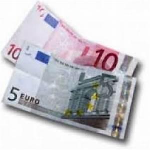 Mytaxi Rechnung : bis 15 euro online bestellen tolle produkte jako o ~ Themetempest.com Abrechnung