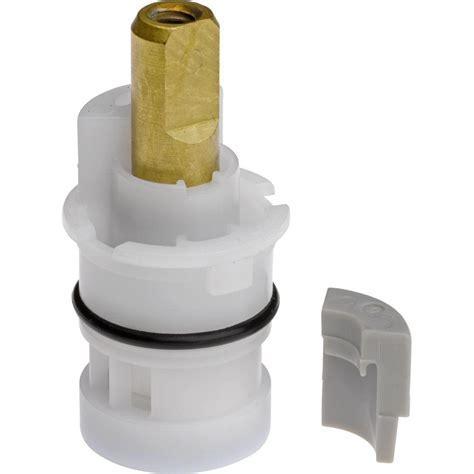 Delta Lavatory Faucet Cartridge